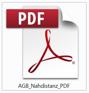 AGB_Nahdistanz - bitte per Mail anfordern